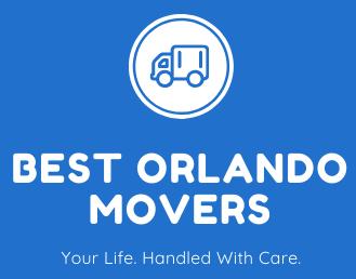 Best Orlando Movers