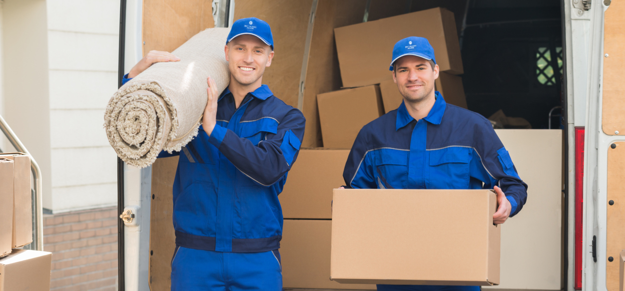 Best Orlando Movers Cover Photo